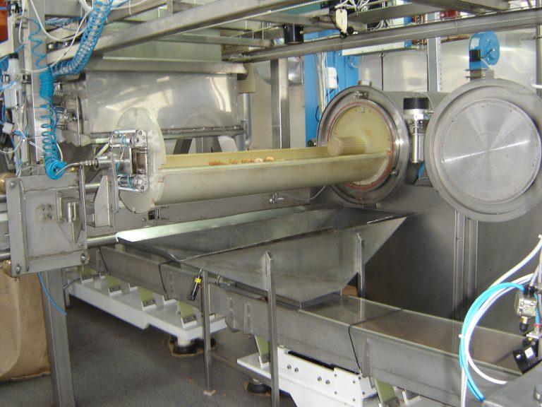 automatyczny-zaladunek-suszarek-miktofalowych